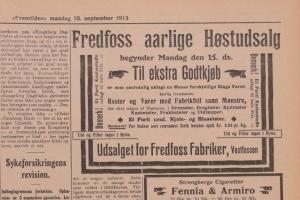 Fredfoss15091913